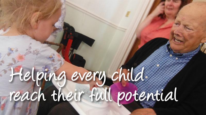 helping-every-child-hero
