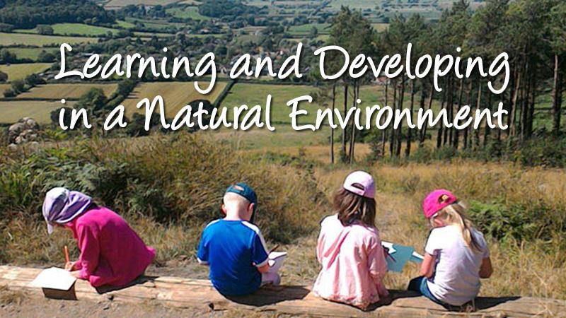 natural-environment-new-hero