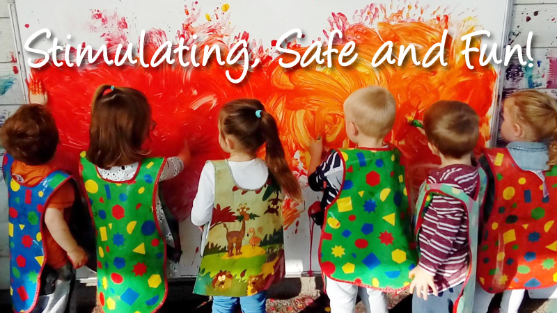 six-children-painting-hero-1